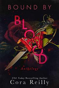 Bound By Blood: Anthology