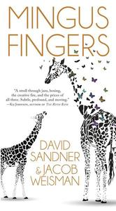 Mingus Fingers