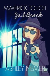 Maverick Touch Jail Break