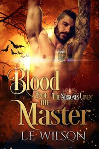 Blood of the Master