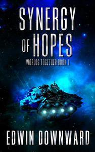 Synergy Of Hopes