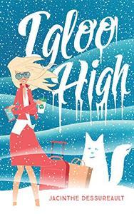 Igloo High