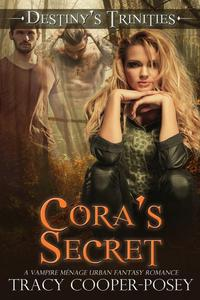Cora's Secret