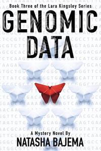 Genomic Data