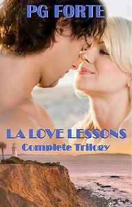 LA Love Lessons: The Complete Trilogy