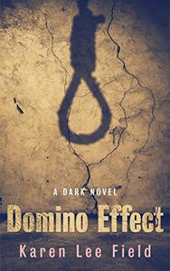 Domino Effect: A Dark Novel
