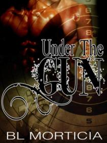 Hardy and Day Under the Gun Boxset