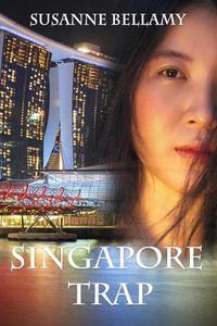 Singapore Trap