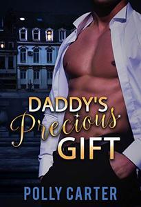 Daddy's Precious Gift