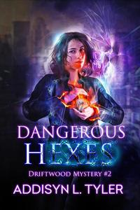 Dangerous Hexes