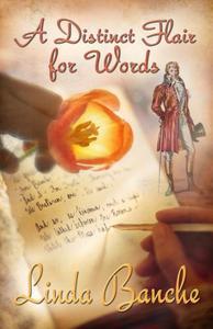 A Distinct Flair for Words