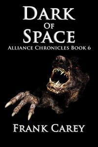 Dark of Space