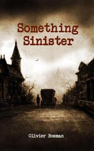 Something Sinister