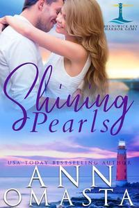 Shining Pearls