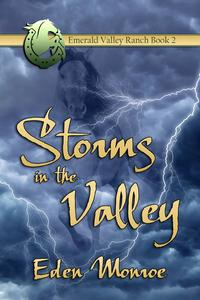 Storms in the Valley