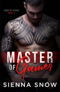 Master of Games