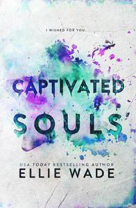 Captivated Souls