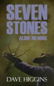Seven Stones: Alone No More