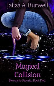Magical Collision