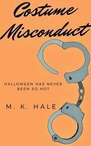 Costume Misconduct