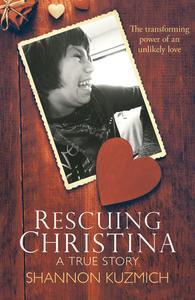Rescuing Christina