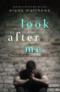 Look After Me
