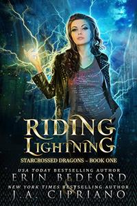 Riding Lightning