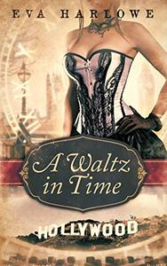 A Waltz in Time