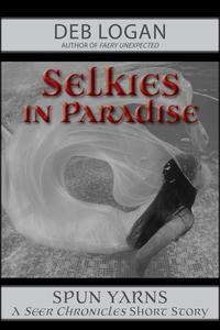 Selkies in Paradise