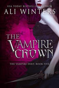 The Vampire Crown
