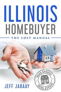 Illinois Homebuyer