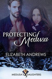 Protecting Medusa
