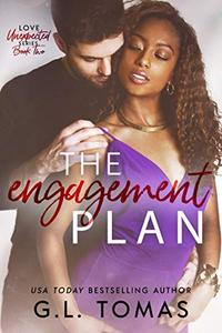 The Engagement Plan