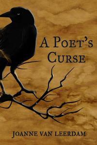 A Poet's Curse