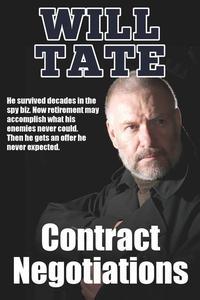 Contract Negotiations