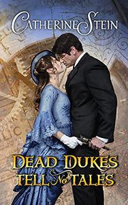 Dead Dukes Tell No Tales