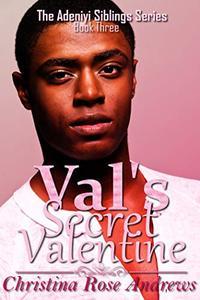 Val's Secret Valentine