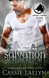 Salvation: Wolves of Woodland Falls