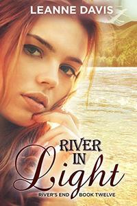 River in Light