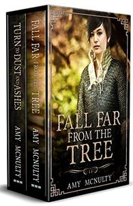 Fall Far from the Tree Complete Series Box Set: Fall Far from the Tree and Turn to Dust and Ashes