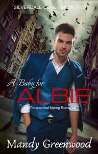 A Baby for Albie