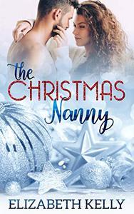 The Christmas Nanny