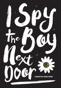 I Spy the Boy Next Door