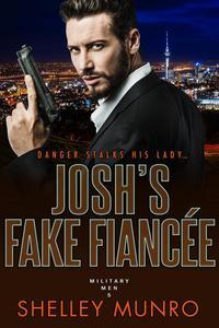 Josh's Fake Fiancée