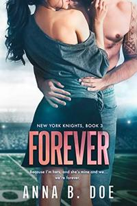 Forever: Anabel & William #2