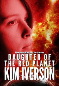 Daughter of the Red Planet