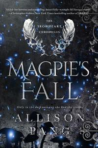 Magpie's Fall