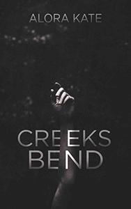 Creeks Bend
