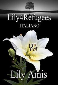 Lily4Refugees, Italiano