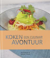 Koken, een culinair avontuur